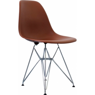 Стул Eames Brown в аренду
