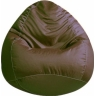 Кресло-мешок Beanbag Brown в аренду